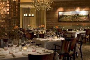 Stephan Pyles Restaurant