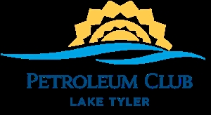 Lake Tyler Petroleum Club