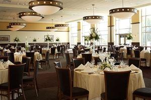 Harry Carays Restaurant Group