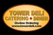 Tower Deli & Diner Inc