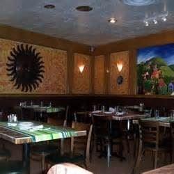 El Ranchito Restaurant