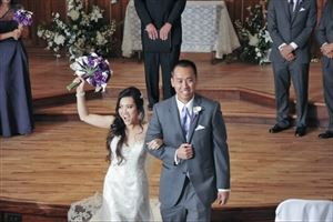 Bridge Street Wedding Chapel LLC