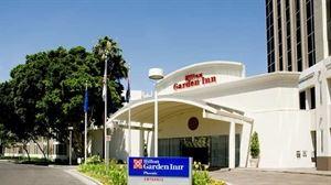 Hilton Garden Inn Phoenix Midtown