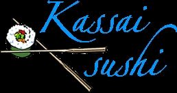 Kassai Sushi