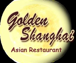 Golden Shanghai Asian Restaurant