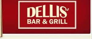 Dellis Bar & Grill
