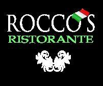 Rocco's Ristorante