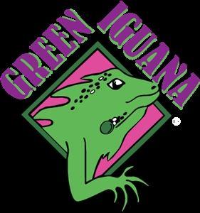 Green Iguana Bar & Grill