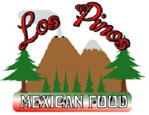 Los Pinos Mexican Food