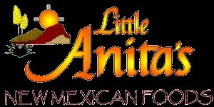 Little Anita's Restaurants