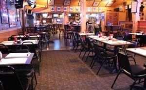 Memories Sports Bar & Grill