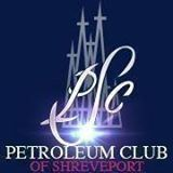 The Petroleum Club Of Shreveport