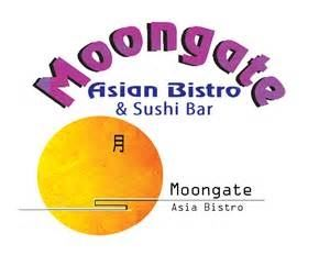Moon Gate Asian Grill