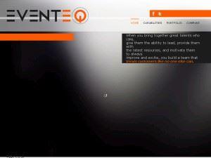 Event EQ LLC