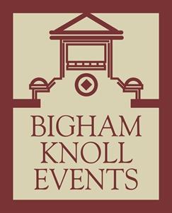 Bigham Knoll