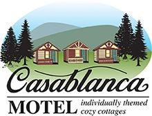 Casablanca Motel