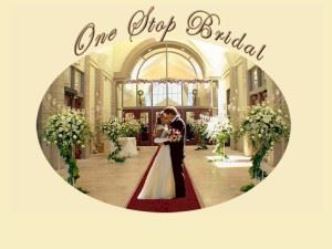 One Stop Bridal