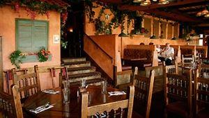 Mi Casa Mexican Restaurant & Cantina