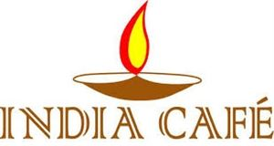 India Cafe Hawaii