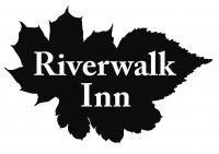 Riverwalk Inn And Garden Café