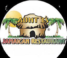 Aunt I Jamaican Restaurant