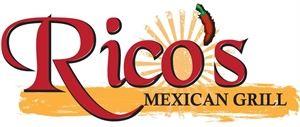 Rico's Grill