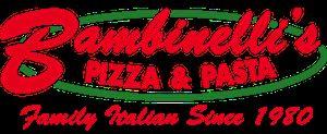Bambinellis Italian Restaurant