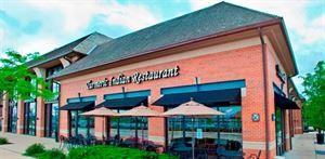 Turmeric Indian Restaurant And Bar
