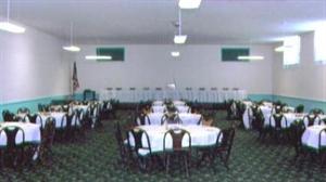 Decatur Masonic Temple