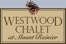 Westwood Chalet