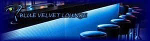 Blue Velvet Lounge & Sunset Grill of Deforest