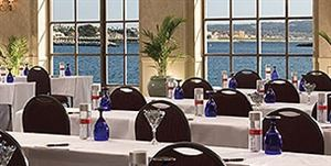 Hotel Portofino & The Breakwater Restaurant