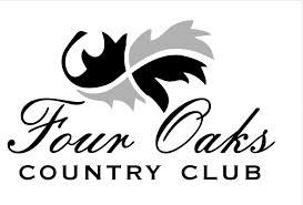 Four Oaks Country Club