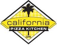 California Pizza Kitchen Beachwalk Plaza