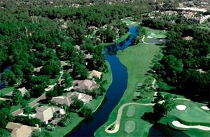 Sawgrass Country Club