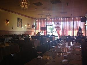 Mehfil Indian Restaurant