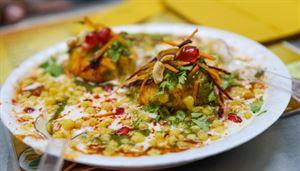 Milan Indian Cuisine