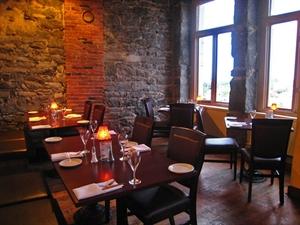 Kashmir Restaurant Asian