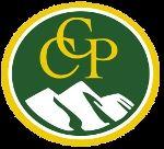Country Club Of The Poconos