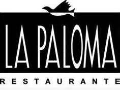 La Paloma Restaurante