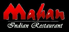 Mahan Indian Restaurant