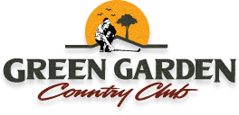 Green Garden Country Club