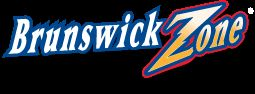 Brunswick Zone - Lakeside