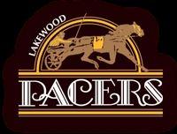 Pacer's Restaurant