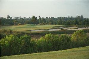 Grand Lake Golf Club