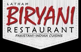 Latham Biryani Restaurant