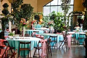 Western Garden Centers