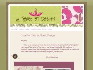 La Fleur By Design