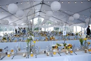 Belcroft Estates & Event Centre