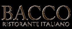Bacco Ristorante Italiano